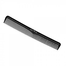Head Jog 201 Cutting Comb Black