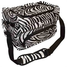 Haito Zebra Tool Carry Case