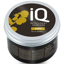 IQ Intelligent Haircare Gum 125ml