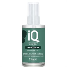 IQ Intelligent Haircare Hair Serum 75ml