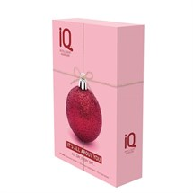 IQ It's All About You Gift Pack