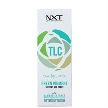NXT TLC Green Pigment 150ml