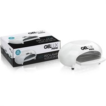 Salon System Gellux LED Pro-Lamp