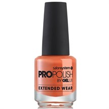 Salon System Gellux PROpolish 15ml - Picture Perfect - What a Picture