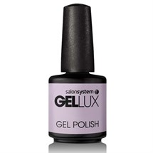 Salon System Gellux 15ml - Flower Power - Watch Me Bloom
