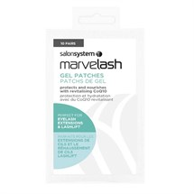 Salon System Marvelash Anti-wrinkle Gel Patches (10 pairs)