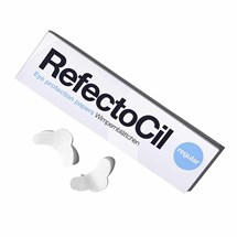 RefectoCil Eyelash Tint Protecting Papers (96)