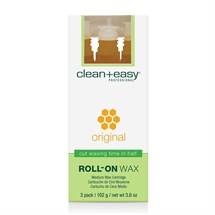 Clean+Easy Original Refill x3 - Medium