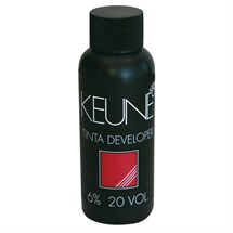 Keune Tinta Developer 20 Vol 60ml
