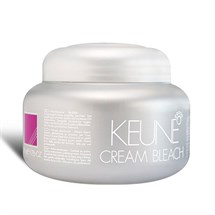 Keune Cream Bleach Dust Free 2X 500g (White)