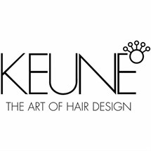 Keune Perm Wave Trolley