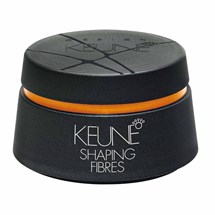 Keune Design Shaping Fibres 100ml