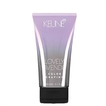 Keune Color Craving 150ml - Lovely Lavender