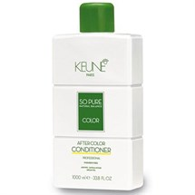 Keune So Pure After Color Conditioner 1000ml