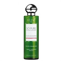 Keune So Pure Color Care Shampoo 1000ml