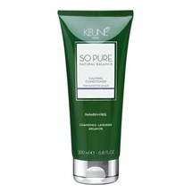 Keune So Pure Calming Conditioner 1000ml