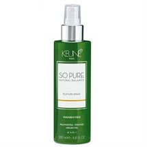 Keune So Pure Texture Spray 200ml