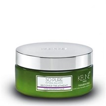 Keune So Pure Recover Mask Treatment 200ml