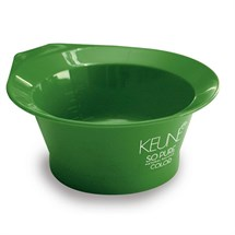 Keune So Pure Color Mixing Bowl