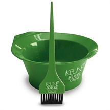 Keune So Pure Color Brush