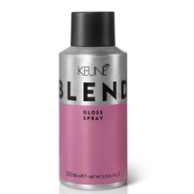 Keune Blend Gloss Spray 150ml