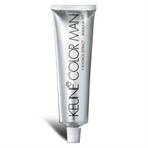 Keune Tinta Color Man 60ml