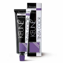 Keune Tinta Color Ultimate Cover 60ml