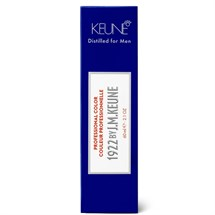 Keune 1922 Permanent Hair Colour 60ml