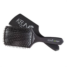 Keune Flexible Paddle Brush