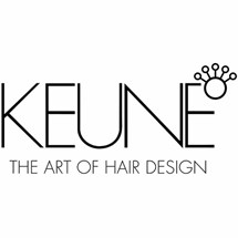 Keune Oval Cushion Brush