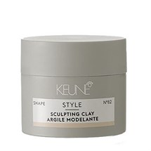 Keune Style Sculpting Clay 12.5ml