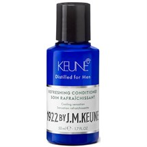 Keune 1922 Refreshing Conditioner 50ml