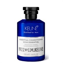 Keune 1922 Refreshing Conditoner 250ml