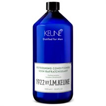 Keune 1922 Refreshing Conditioner 1000ml
