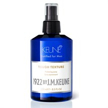 Keun 1922 Tough Texture 250ml