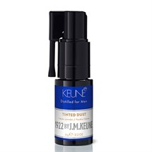 Keune 1922 Tinted Dust 6g