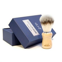 Keune 1922 Shaving Brush