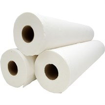 Capital Couch Roll - 20 Inch
