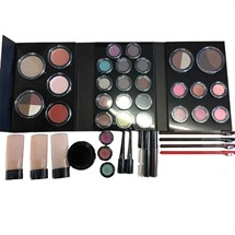 Belleco Make-Up Kit