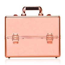 Belleco Beauty Box Rose Gold - Medium