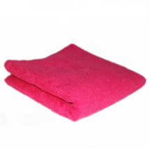 Head-Gear Towels Pk12 - Hot Pink