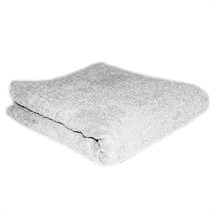 Head-Gear Towels Pk12 - Moon Grey