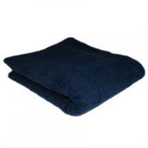 Head-Gear Towels Pk12 - Navy