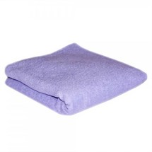 Head-Gear Towels Pk12 - Lilac