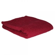 Head-Gear Towels Pk12 - Burgundy