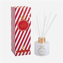 NXT Frosted Pear & Pomergranate Diffuser