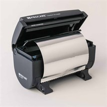 Procare Cut & Fold Foil Dispenser - 100m
