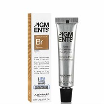 Alfaparf Pigments 8ml - Bronze