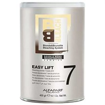 Alfaparf BB Bleach Easy Lift 7 Tones 400g