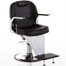 Insignia Plus Hawk Barbers Chair